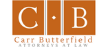 CB BUTTERFIELD, LLC